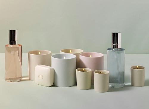 barbara-barry-candles.jpg