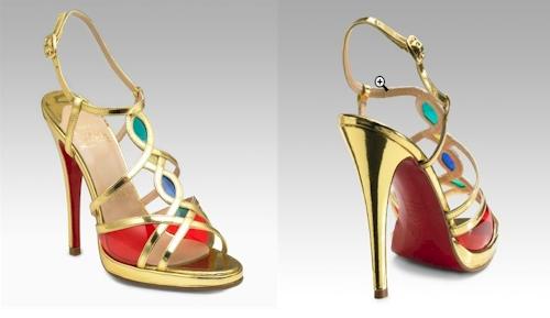 christian-louboutin-libelle-sandals.jpg
