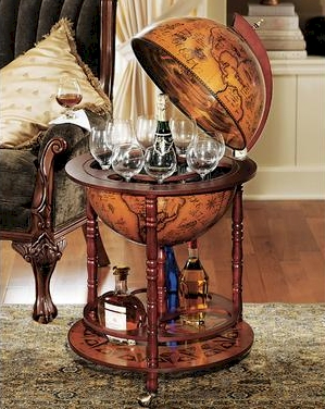 classic-bar-globe.jpg