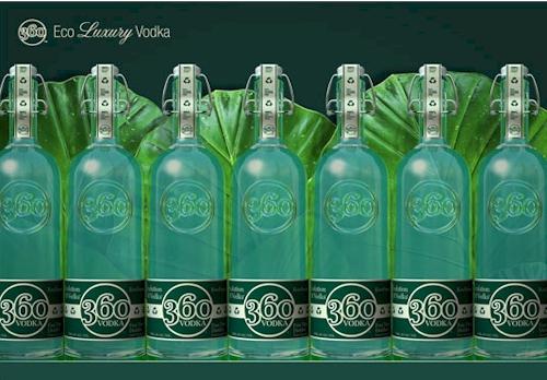eco-luxury-vodka.jpg