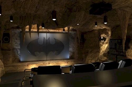 elite-hts-home-theater_bat-cave.jpg