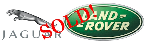 ford-sells-jaguar-and-land-rover.jpg