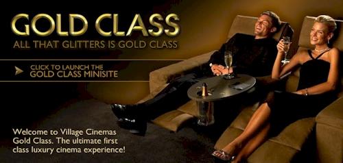 gold-class-luxury-movie-theater.jpg