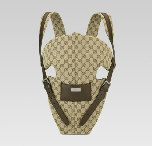 gucci-baby-carrier.jpg