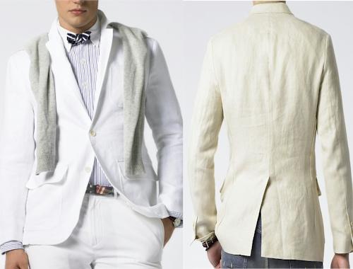 ralph-lauren-classic-linen-sport-coat.jpg