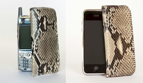 rebecca-omweg-chic-python-cases-for-your-tech-devices-2.jpg