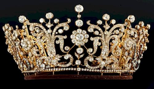 tiara_princess-margaret.jpg
