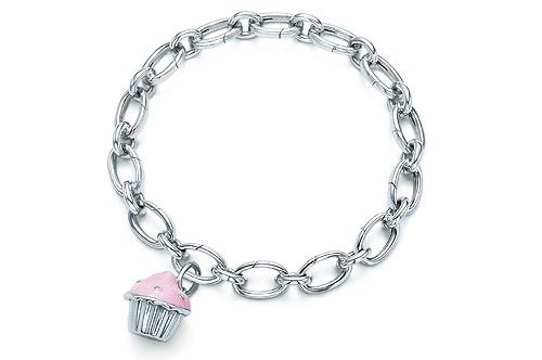 tiffany-cupcake-charm-bracelet.jpg