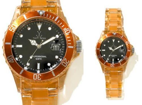 toy-watch-orange-acrylic-watch.jpg