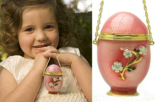 vivian-alexander-easter-egg-purses.jpg