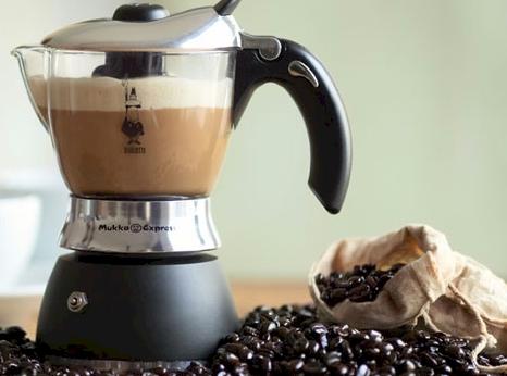 williams-sonoma_bialetti-mukka-glass-cappuccino-maker-2.jpg