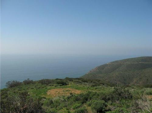 130-million-malibu-land-3.jpg