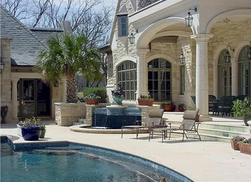 135-million-grand-lake-austin-texas-estate-10.jpg