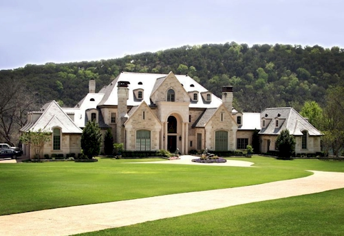 135-million-grand-lake-austin-texas-estate-2.jpg