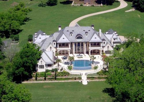 135-million-grand-lake-austin-texas-estate-3.jpg