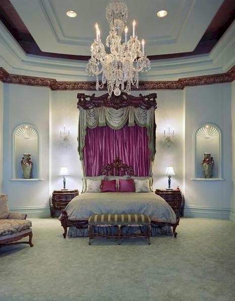 135-million-grand-lake-austin-texas-estate-9.jpg