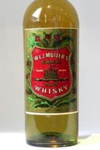 157-year-old-bowmore-scotch.jpg