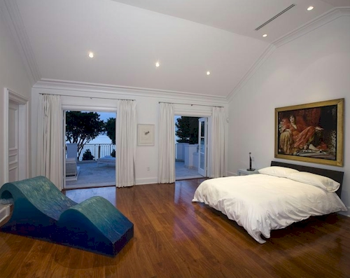 189-million-miami-beach-florida-home-11.jpg