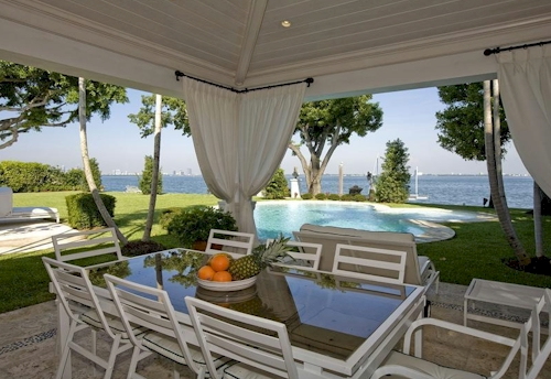 189-million-miami-beach-florida-home-12.jpg