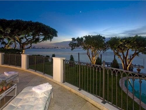 189-million-miami-beach-florida-home-13.jpg
