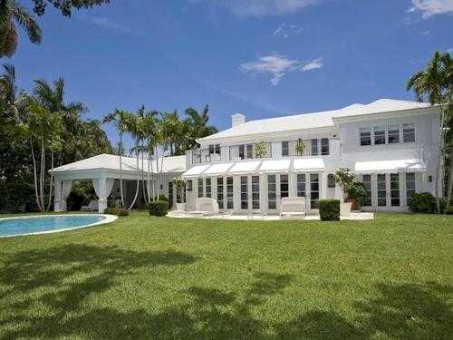 189-million-miami-beach-florida-home-2.jpg