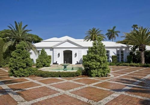 189-million-miami-beach-florida-home-3.jpg
