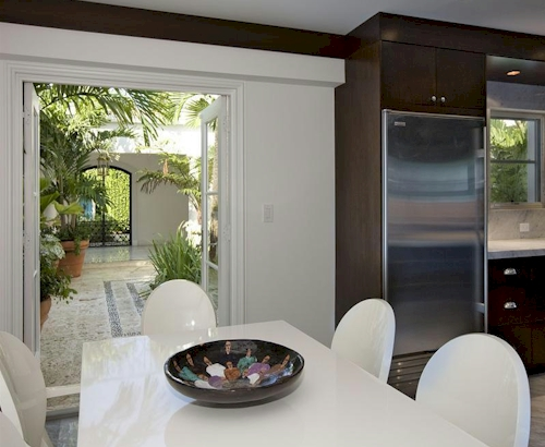 189-million-miami-beach-florida-home-8.jpg