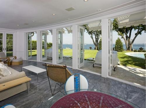 189-million-miami-beach-florida-home-9.jpg