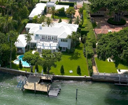189-million-miami-beach-florida-home.jpg