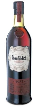 1937-glenfiddich-rare-collection.jpg