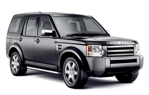 2009-land-rover-3-pricing.jpg