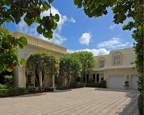 25-million-palm-beach-florida-home-2.jpg