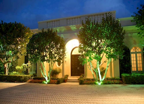 25-million-palm-beach-florida-home-9.jpg