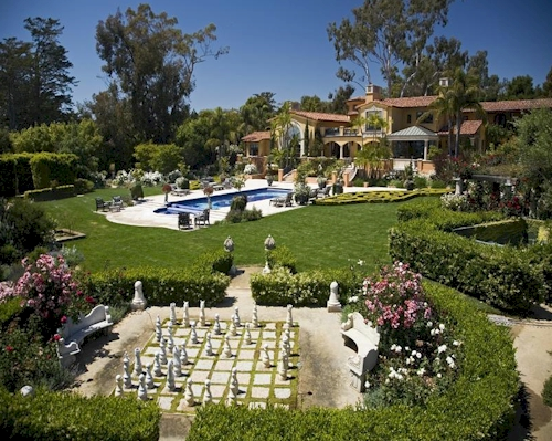 28-million-bluff-top-italian-villa-santa-barbara-ca-11.jpg