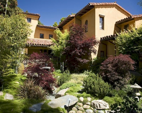 28-million-bluff-top-italian-villa-santa-barbara-ca-13.jpg