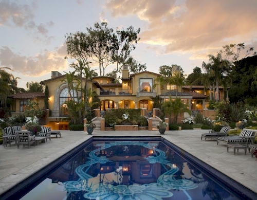 28-million-bluff-top-italian-villa-santa-barbara-ca-14.jpg