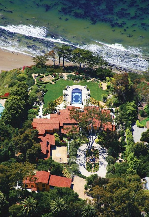 28-million-bluff-top-italian-villa-santa-barbara-ca-2.jpg