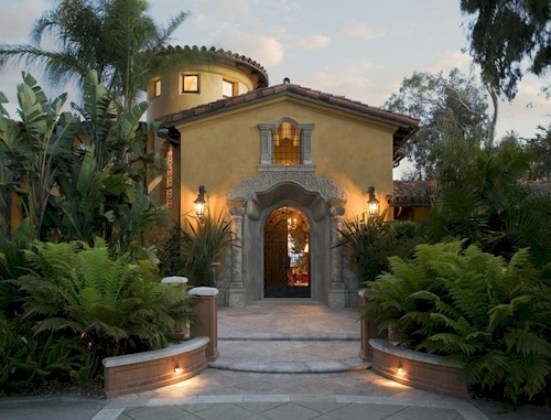 28-million-bluff-top-italian-villa-santa-barbara-ca-4.jpg