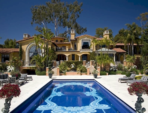 28-million-bluff-top-italian-villa-santa-barbara-ca.jpg