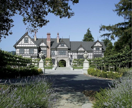 45-million-splendid-manor-estate-los-altos-hills-ca-2.jpg