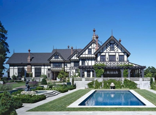 45-million-splendid-manor-estate-los-altos-hills-ca-3.jpg