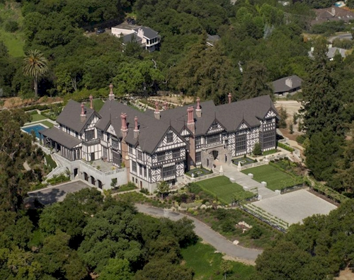 45-million-splendid-manor-estate-los-altos-hills-ca.jpg