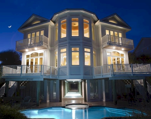52-million-hilton-head-island-south-carolina-home.jpg