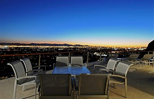 79-million-phoenix-arizona-home-11.jpg