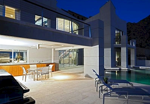 79-million-phoenix-arizona-home-2.jpg