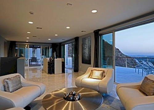 79-million-phoenix-arizona-home-4.jpg