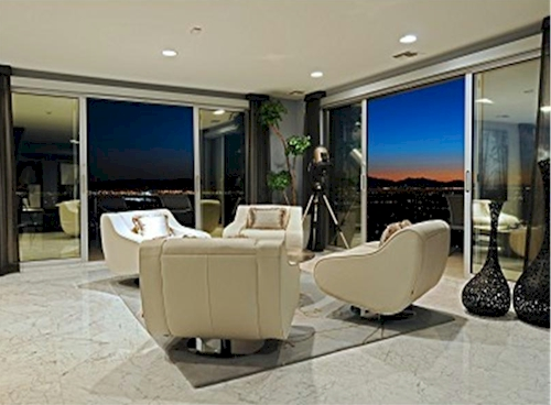 79-million-phoenix-arizona-home-5.jpg