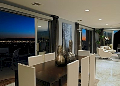 79-million-phoenix-arizona-home-6.jpg