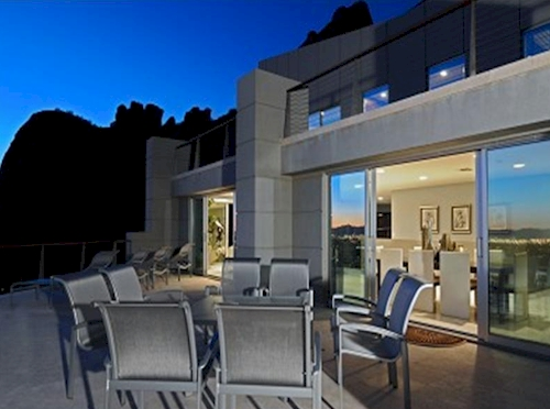 79-million-phoenix-arizona-home-8.jpg