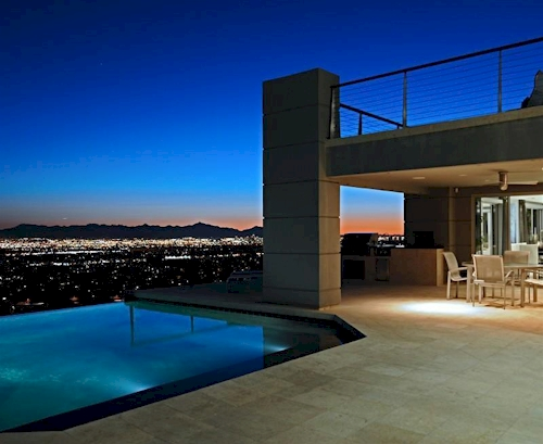 79-million-phoenix-arizona-home.jpg